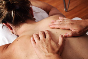 Trigger Point Massage Magenta Tarot Readings Gosford Sports Massage Toowoon